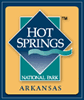 Hot Springs Chamber of Commerce  link
