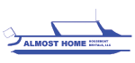 Almosthome Houseboat Rentals link